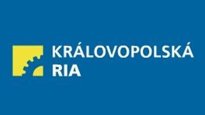 Královopolská RIA zvýšila tržby na více než dvě miliardy