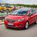 Opel modernizoval konkurenta Škody Yeti i klasické rodinné MPV Zafiru. Co všechno se změnilo?