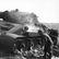Foto: Největší tanková bitva v dějinách. Boje u Kurska začaly před 75 lety.