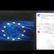 Na vlajku EU kreslí svastiku. Petici obhájců zbraní přesto podepsal Zeman i Vondráček