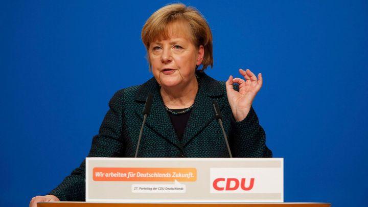 Německý parlament schválil kvóty pro ženy v dozorčích radách
