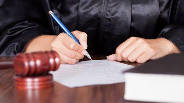 """Řetězce mohly """"přeúčtovat"""" pokutu dodavatelům, potvrdil soud"""
