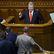 Ukrajinština jako jediný státní jazyk. Parlament v Kyjevě schválil nový zákon