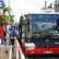 Pražská integrovaná doprava se rozšíří o oblasti Příbramska a Berounska