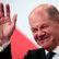 Co ukázaly německé volby: Historický pád CDU, zklamání Zelených a zmrtvýchvstání SPD
