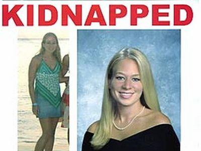 Otec po letech vypátral ostatky dcery v Karibiku. Podezřelý Nizozemec mezitím zabil jinou dívku