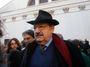 Kdyby tak Umberto Eco slyšel, co říká televizní radní Lipovská