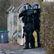 Alžířan podezřelý z přípravy atentátu ve Francii se přiznal
