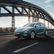 Hyundai by u nás mohl jako první vyrábět elektromobily. Teď má první český hybrid