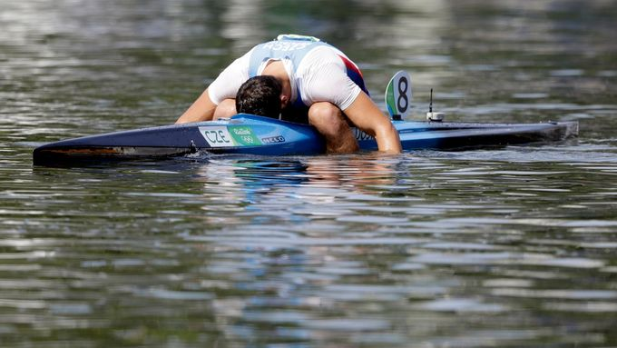 Kalifornie připojte sportovní rybolov Ashley Greene z roku 2013