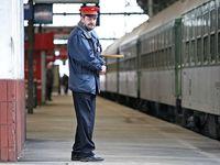 Přibývá vlaků, které vyjíždí na červenou. Dráhy musí investovat miliardy do zabezpečovacích zařízení