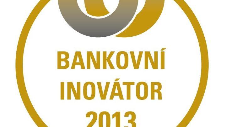 Hledáme bankovní inovaci roku. Vyberte tu nejlepší