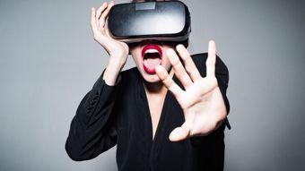 ff5a3c5f4 Léčba virtuální realitou: překonáte strach z výšek nebo potrénujete paměť