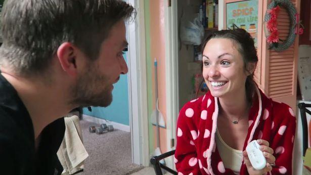 pravda láska sex videa
