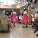 Uvnitř severokorejské restaurace: křečovité úsměvy, všechny peníze jdou Kimovi. Přísný zákaz fotit