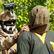 Konec nekonečné války. Tálibán po odchodu Američanů ovládne Afghánistán do tří let