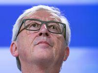 Živě: Nejsme teroristé, řekl Juncker. Grexit ale nechce