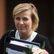 Vildumetzová z ANO zůstane hejtmankou i poslankyní. Dříve kumulaci funkcí odsuzovala