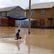 Záplavy na severu Chile si vyžádaly nejméně devět mrtvých