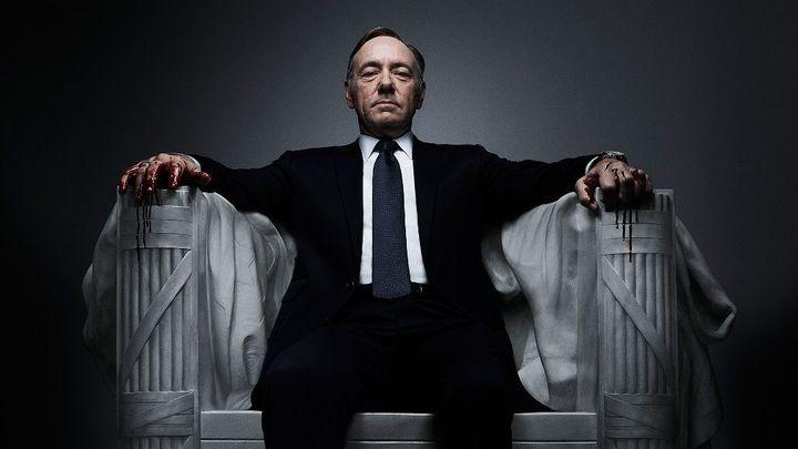 Televizím přibude konkurence, do Česka míří Netflix