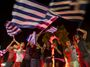 Blog: Bankrot se Řecku může vyplatit