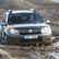 Češi v dubnu nakoupili rekordní množství nových aut. Nejlepší umístění v historii slaví Dacia