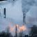 Ministerstvo uhlí a smogu? Česko se má přidat k polské žalobě proti limitům znečištění ovzduší