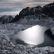Polský fotograf přežil ve Vysokých Tatrách pád z 250 metrů