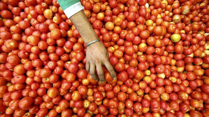 Kečupová firma Heinz dodá materiál na součástky do aut