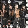 MTV Video Music Awards - The Black Veil Brides