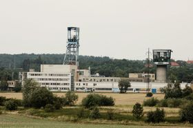 Indebted Czech coal miner OKD may be for sale
