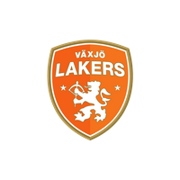Logo Vaxjö Lakers