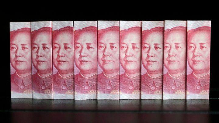 Čína už letos předstihne Ameriku. Číňanům to ale neřekla