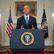 Obama: Přece nám tu nějaký diktátor nebude zavádět cenzuru