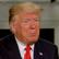 Americký prezident Trump vyzval svůj kabinet k úsporám