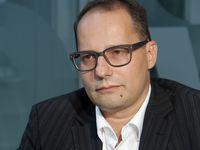 Sestavování seznamu Židů mi nevadí, podporu Adama B. Bartoše vítám, říká Daniel Solis