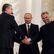 Živě: Na Krymu nejde vše podle představ, přiznal premiér