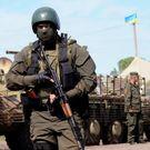 Ukrajinské vojáky zachraňují dary. Bez nich by byli nazí
