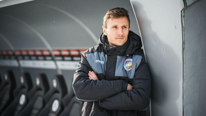 Plzeň hlásí posilu, z Olomouce získala Šimona Faltu