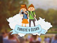 Do Česka míří rekordní počet turistů. Podívejte se, odkud přijíždějí a co je nejvíc láká