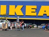 IKEA rozjíždí e-shop, má to ale háček. Zaspali jsme, přiznává šéf
