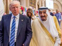 Zmizení novináře: Trump chodí po provaze. Vsadil vše na Saúdy a teď mu hrozí debakl