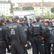 Bavoři se vzepřeli Merkelové. Uprchlíky chtějí vracet do Rakouska, hrozí i žalobou