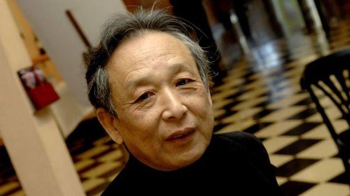 Vice dokumentární portréty Číny