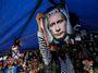 Moskovskij komsomolec: Putin, to je láska Rusů k sobě samým