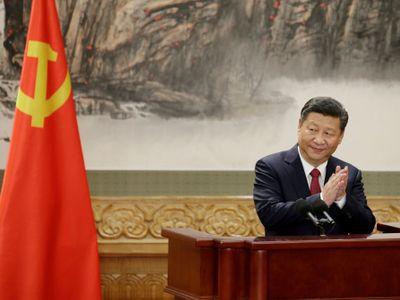 Druhá kulturní revoluce. Čína zažívá velkou vlnu omezení videoher i celebrit