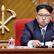 Kim Čong-un nechal popravit místopředsedu vlády, tvrdí Soul