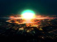 Islámský stát měl tři roky pod nosem materiál k výrobě špinavé radioaktivní bomby. Proč ho nepoužil?