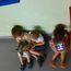 Učí děti válečných uprchlíků česky: Nejtěžší bylo pochopit, že člověk nespasí svět