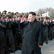 Diktátor Kim Čong-un dostal ocenění. Má ho i Gándhí a Su Ťij